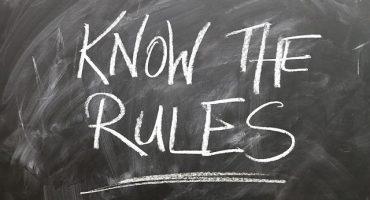 TLs Rules