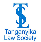 Tanganyika Law Society